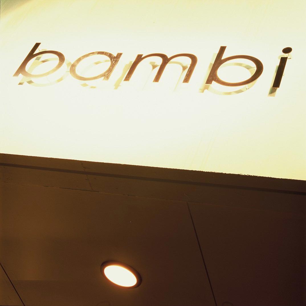 BAMBI FOTO (3)