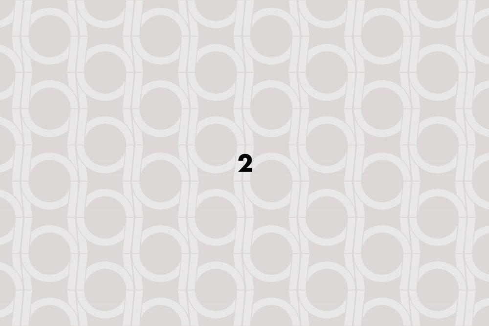 acca_3x2_dm_sample_2