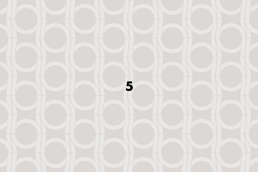 acca_3x2_dm_sample_5
