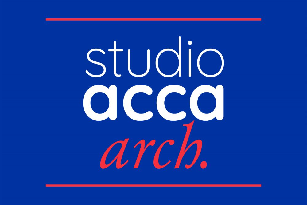 acca_arch-2