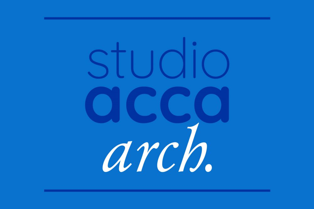 acca_arch2