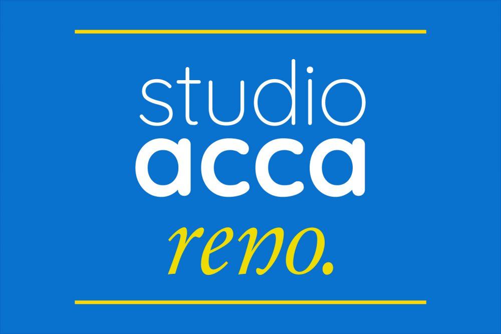 acca_reno-2