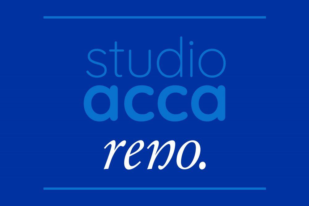 acca_reno2