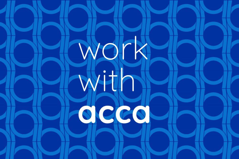 w-w-acca_3x2