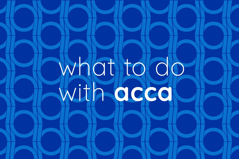 wtdw-acca_3x2-2