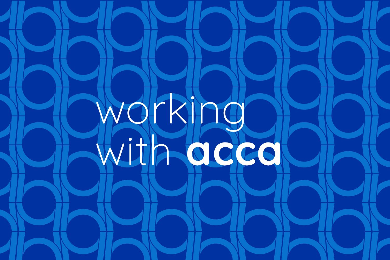 ww-acca_3x2-2