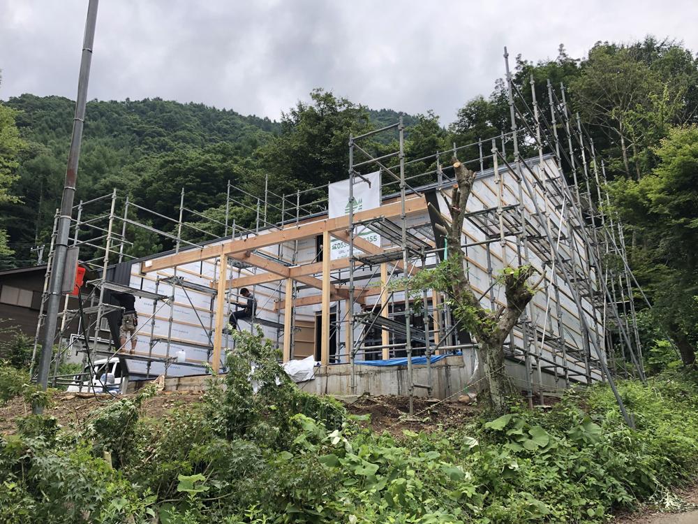 20190718初鹿様邸 (22)