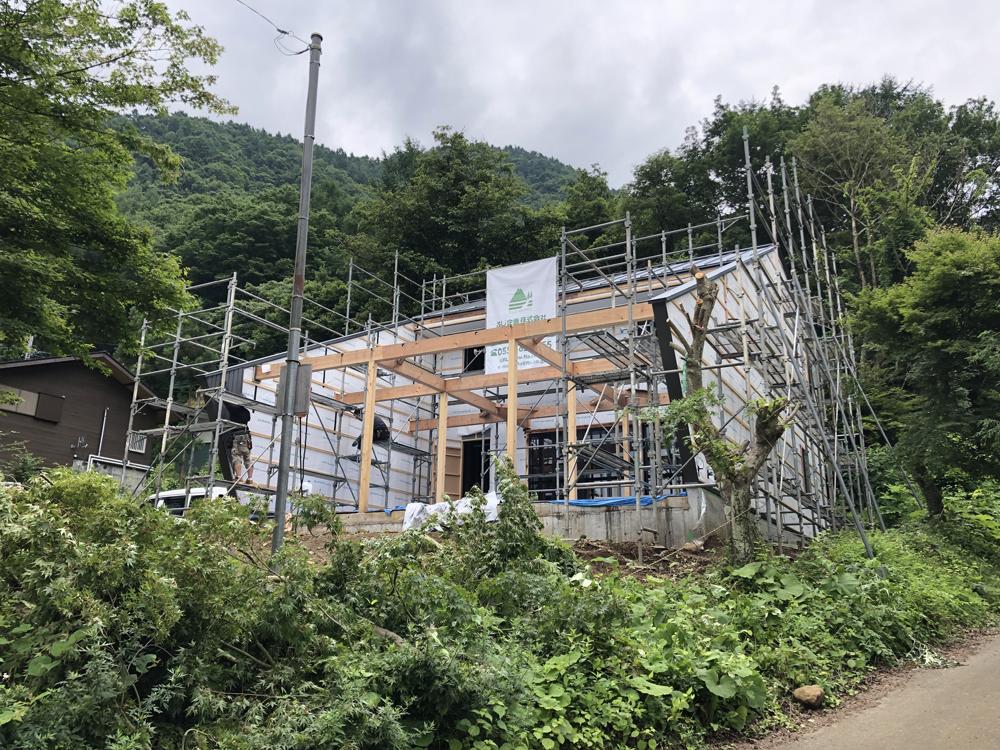 20190718初鹿様邸 (21)