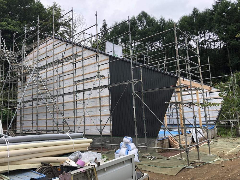 20190718初鹿様邸 (16)