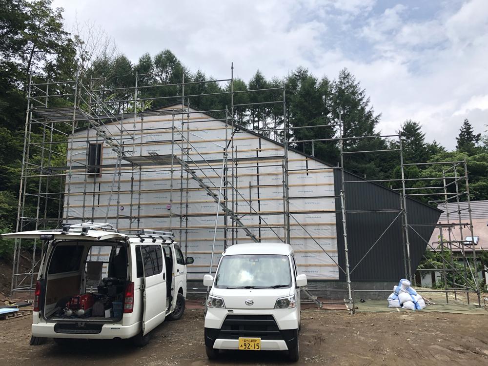 20190718初鹿様邸 (15)