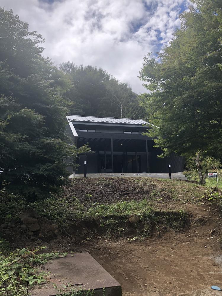20190916初鹿様邸 (24)